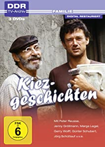 Watch online movie ready Kiezgeschichten by [1920x1200]
