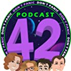 Podcast 42 (1997)
