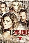 Los Miserables (2014)