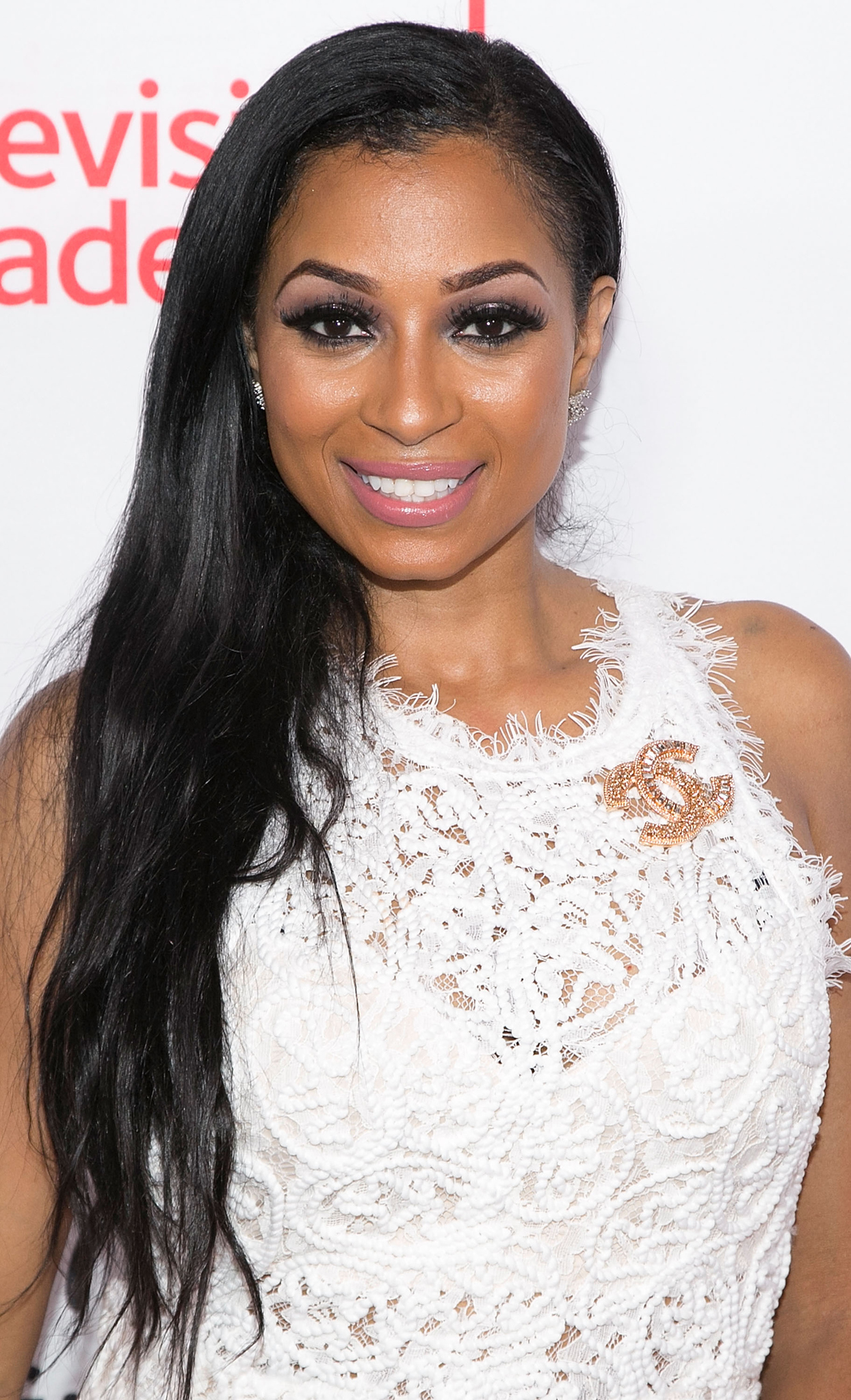 Young Karlie Redd nude (32 photo), Topless, Fappening, Twitter, braless 2019