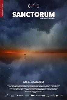 Sanctorum (II) (2019)