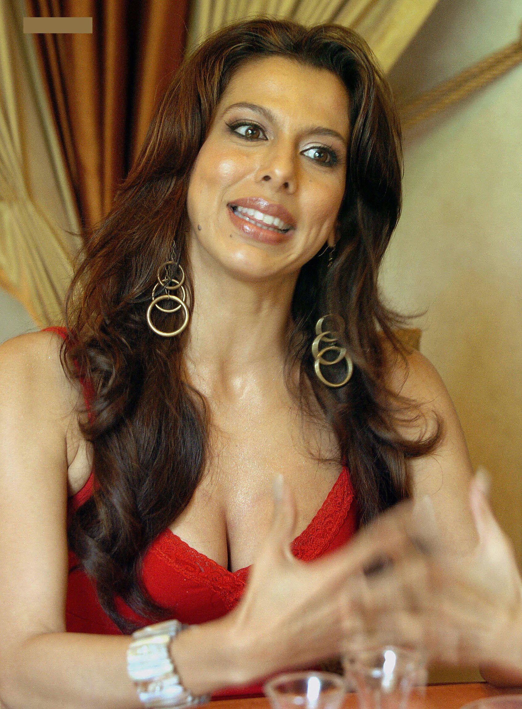 Pooja Bedi nude (42 photo), Sexy, Cleavage, Twitter, butt 2019