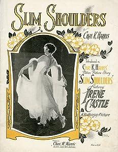 Slim Shoulders USA