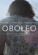 Oboleo