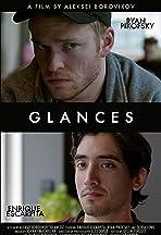 Glances