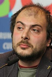 Andrei Butica Picture