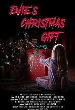 Evie's Christmas Gift