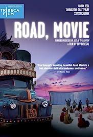 Road, Movie(2009) Poster - Movie Forum, Cast, Reviews