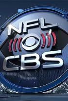 The NFL on CBS