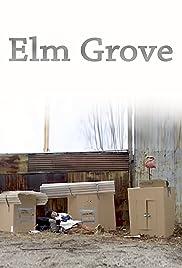 Elm Grove Poster