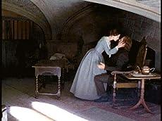 Jane Eyre (1996)