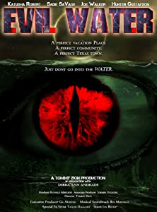 HD downloads movies Evil Water by none [720x400]
