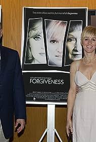 """Forgiveness"" premiere L.A."