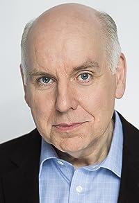 Primary photo for Kristian Truelsen