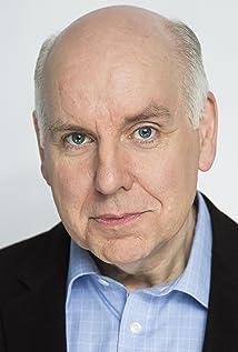Kristian Truelsen Picture