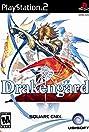 Drakengard 2 (2005) Poster