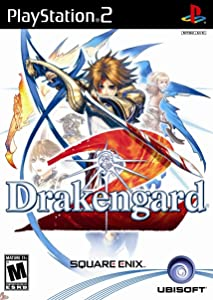 Drakengard 2 full movie download mp4