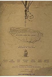 Nadie muere en Ambrosía Poster