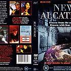 Dean Cain and Elizabeth Lackey in New Alcatraz (2001)