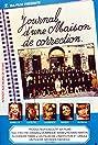 Journal d'une maison de correction (1980) Poster