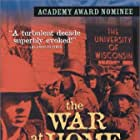 The War at Home (1979)