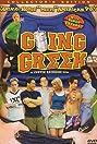 Going Greek (2001) Poster