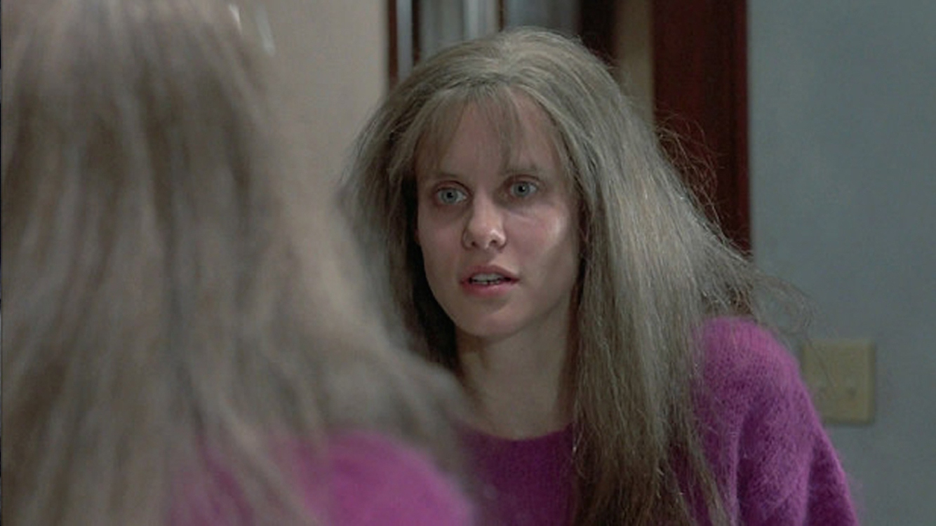 Watch Lori Singer video