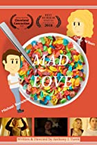 Mad Love (2018) Poster