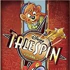 TaleSpin (1990)