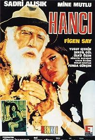 Primary photo for Hanci