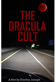 The Dracula Cult