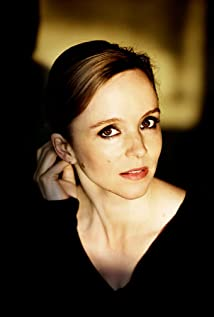 Johanna Klante New Picture - Celebrity Forum, News, Rumors, Gossip