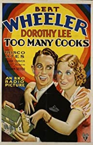 Best free movie downloading websites Too Many Cooks USA [720x576]