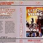 L'ultimo dei Vikinghi (1961)