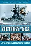 Victory at Sea (1952)