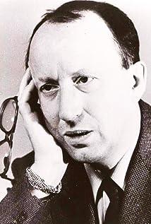 Walter Schmidinger Picture