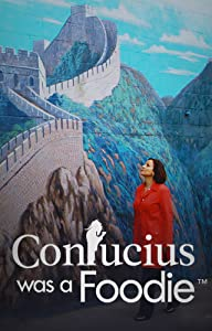 Downloading latest movies Confucius Was a Foodie: Salty  [avi] [320p] by Theresa Kowall-Shipp