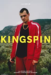 Primary photo for Kingspin