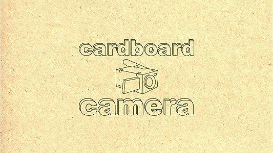 Top 10 free downloadable movie site Cardboard Camera [HD]