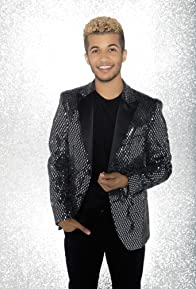 Primary photo for Jordan Fisher