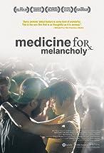 Primary image for Medicine for Melancholy