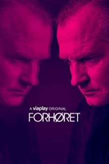 Face to Face (2019– )