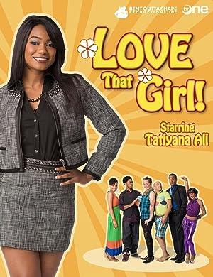 Love-That-Girl-S01E02-My-Guy-Friend-480p-x264-mSD-EZTV