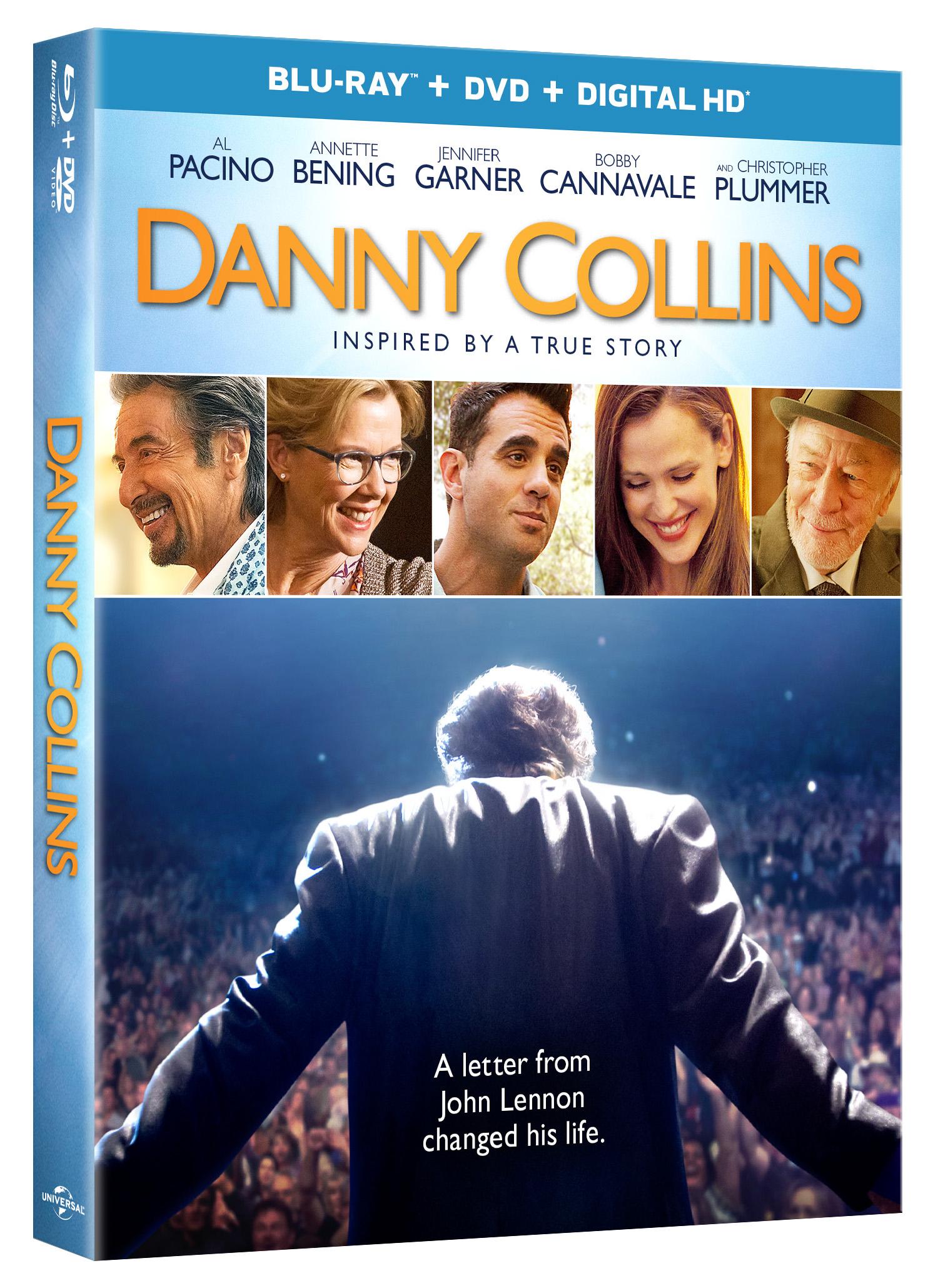 Danny Collins 2015 Photo Gallery Imdb