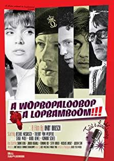 A Wopbobaloobop a Lopbamboom (1989)