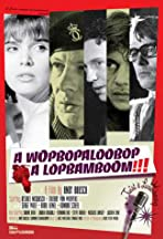 A Wopbobaloobop a Lopbamboom