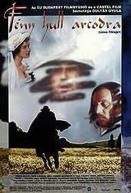 Fény hull arcodra (2002)