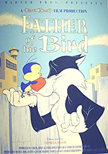 English action movie direct download Father of the Bird [Bluray]