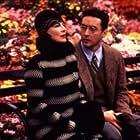 David & Helen