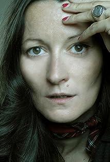 Sylvie Verheyde Picture